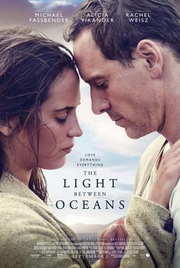 the_light_between_oceans_poster