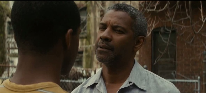 fences-movie