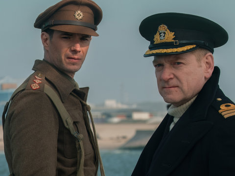 Dunkirk 2.jpg