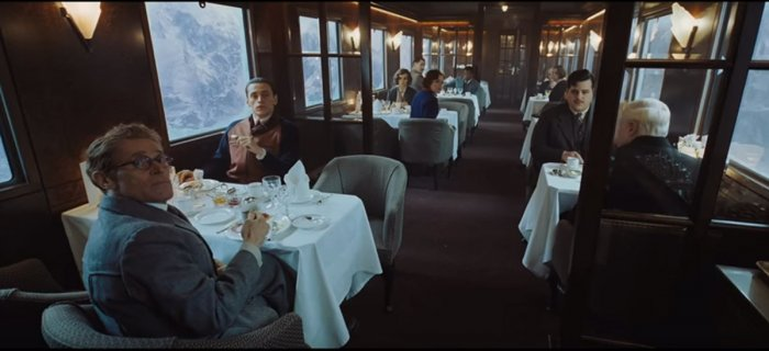 Murder-on-the-Orient-Express_2-700x320