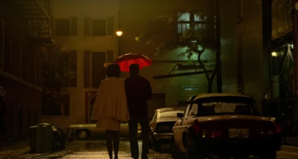 If Beale Street Could Talk 3